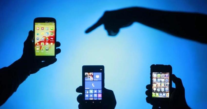 नए सोशल मीडिया नियमों से बढ़ेगी अनुपालन लागत, छोटी कंपनियों के लिए हो सकता है मुश्किल
