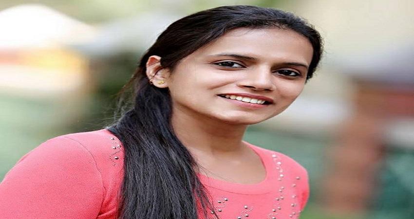 पति की पिटाई से परेशान महिला शिक्षक ने की आत्महत्या, ससुरालवालों पर कई गंभीर आरोप