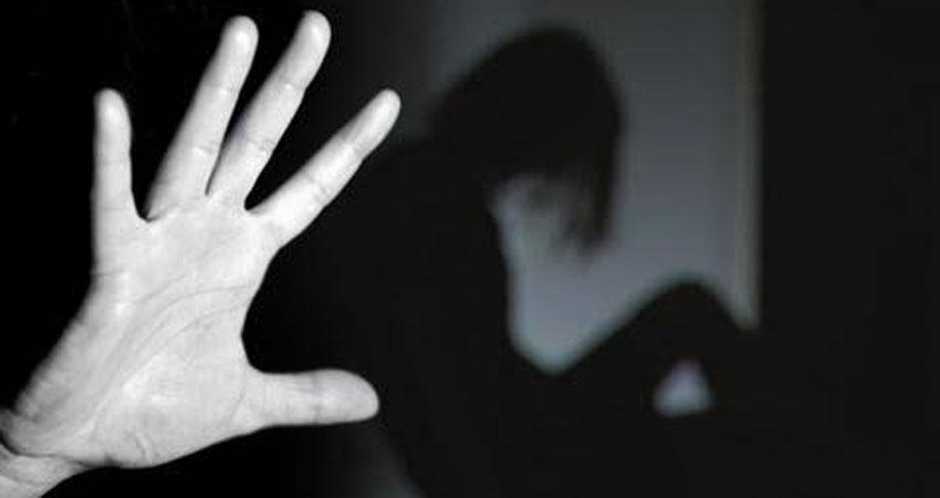 बोरे में मिला आठ वर्षीय बच्ची का शव,बलात्कार कीजताई जा रहीआशंका