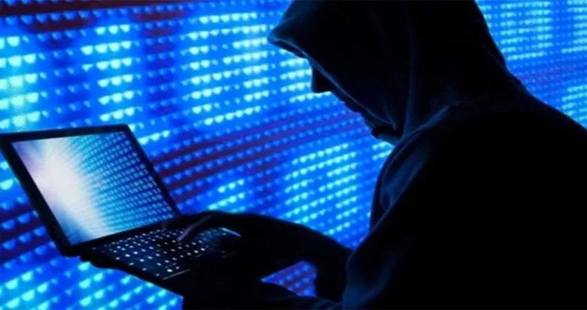 राजधानी में 262 करोड़ की Tax चोरी का खुलासा, 8 हजार से ज्यादा कारोबारी निशाने पर