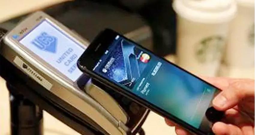 छोटे शहरों में बढ़ा गोल्ड की मांग, निवेशक मोबाइल वॉलेट से कर रहे डिजिटल खरीदारी