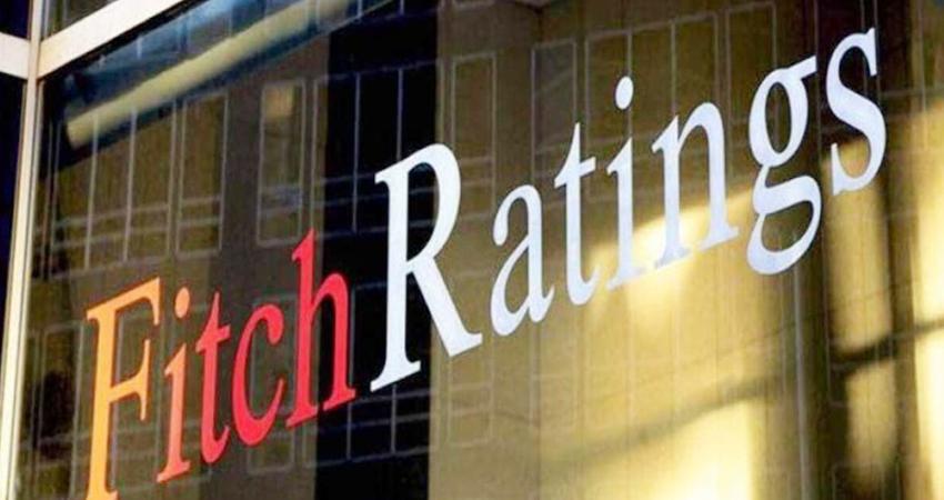 Fitch ने भारतीय अर्थव्यवस्था को लेकर लगाया अनुमान, कहा- 11% दर्ज होगी वृद्धि