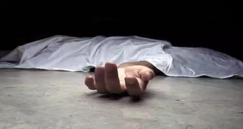 मध्य प्रदेश: सतना में भीषण सड़क हादसा,कार और डंपर की टक्कर में 7 लोगों की मौत,5 घायल