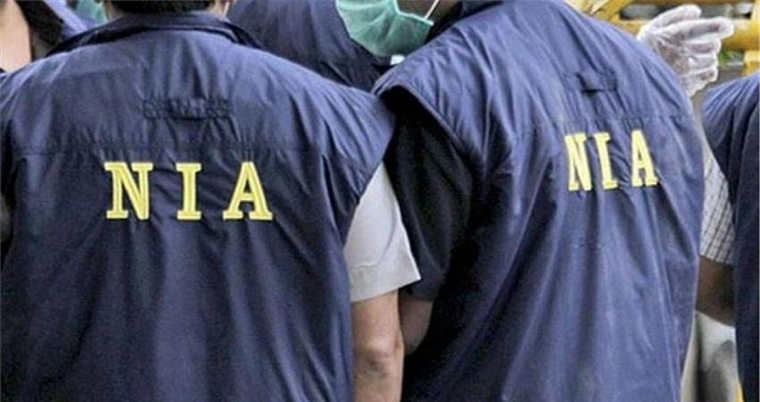 केरल: NIA के हाथ लगी एक और बड़ी सफलता, तिरुवनंतपुरम एयरपोर्ट से 2 आतंकवादी गिरफ्तार