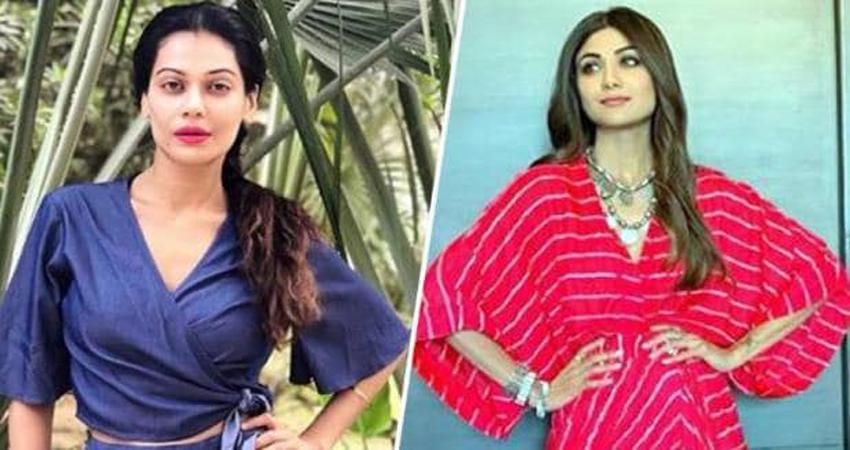 पीएम मोदी की मुहिम को फॉलो कर रहे बॉलीवुड सितारे, ''फिट इंडिया मूवमेंट'' के लिए हैं तैयार