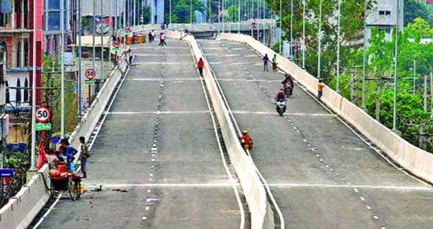 दिल्लीवासियों के लिए जल्द खुलेगा राव तुलाराम ब्रिज, एयरपोर्ट जाना होगा आसान