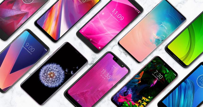 महंगा होगा स्मार्टफोन, 18 प्रतिशत GST लगाने की तैयारी
