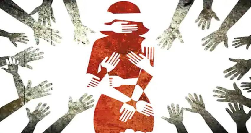 नेशनल बुक ट्रस्ट के संपादक पर यौन शोषण का केस दर्ज, लगे ये गंभीर आरोप