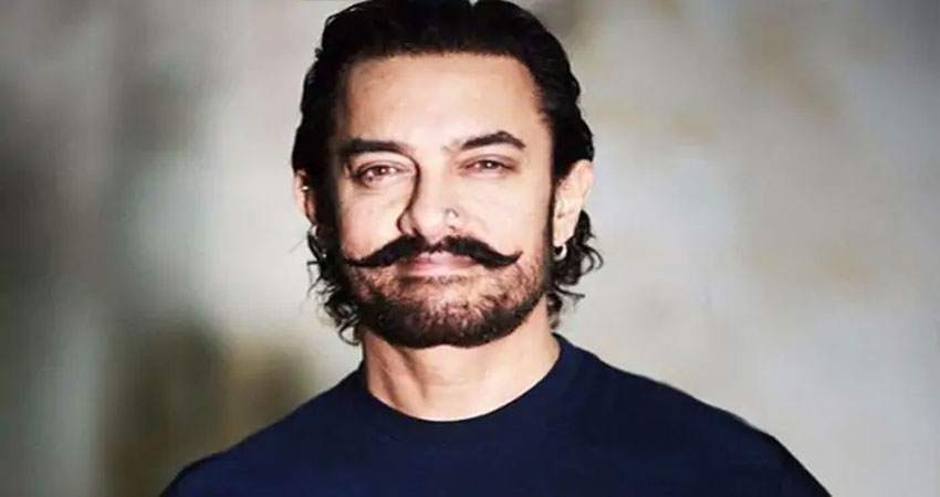 इस वजह से सोशल मीडिया का कम इस्तेमाल करने लगे हैं आमिर खान, कहा- मुझे फर्क ही नहीं पड़ता