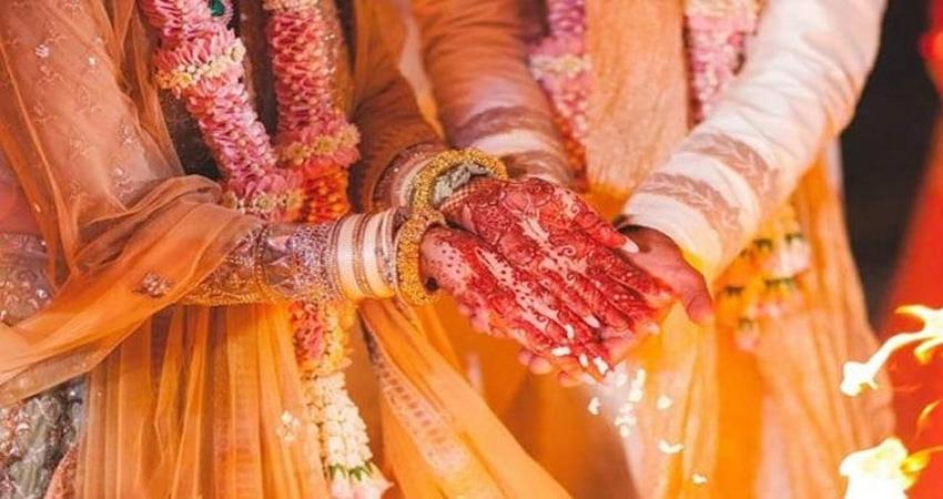 अब शादी के लिए बचे सिर्फ 8 मुहूर्त या फिर नवंबर के बाद ही आएगी बारात की घोड़ी