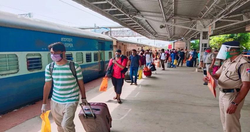 New Delhi Railway Station पर संदिग्ध तस्कर गिरफ्तार, इतना किलो सोना हुआ जब्त
