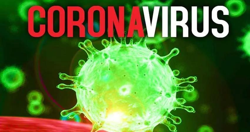 Corona World Live: 5 करोड़ के पार पहुंची संक्रमितों की संख्या, 24 घंटे में 6,000 लोगों ने गंवाई जान