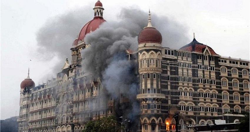 मुंबई आतंकी हमले का मुख्य आरोपी तहव्वुर हुसैन राणा अमेरिका में हुआ गिरफ्तार