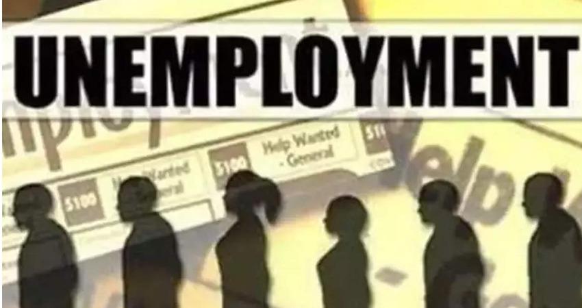 कोरोना का कहर: लॉकडाउन के एक साल बाद भी नहीं हुआ बदलाव, बेरोजगारी की समस्या से जूझ रहा है देश