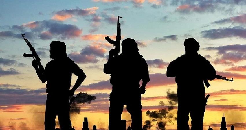 भारत और ऑस्ट्रेलिया ने की सीमा पार से फैलाए जा रहे आतंकवाद की निंदा, ठोस कार्रवाई का किया आह्वान