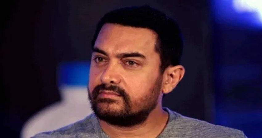 ''लाल सिंह चड्ढा'' की टीम पर गांववालों ने लगाए गंभीर आरोप, आमिर खान ने दी सफाई