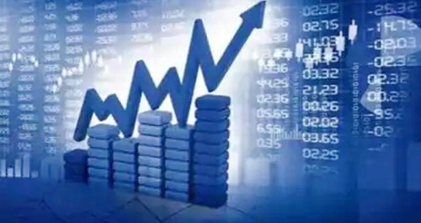 बुनियादी ढांचा खर्च, PLI परियोजनाओं से अगले वित्त वर्ष में अर्थव्यवस्था पकड़ेगी रफ्तार