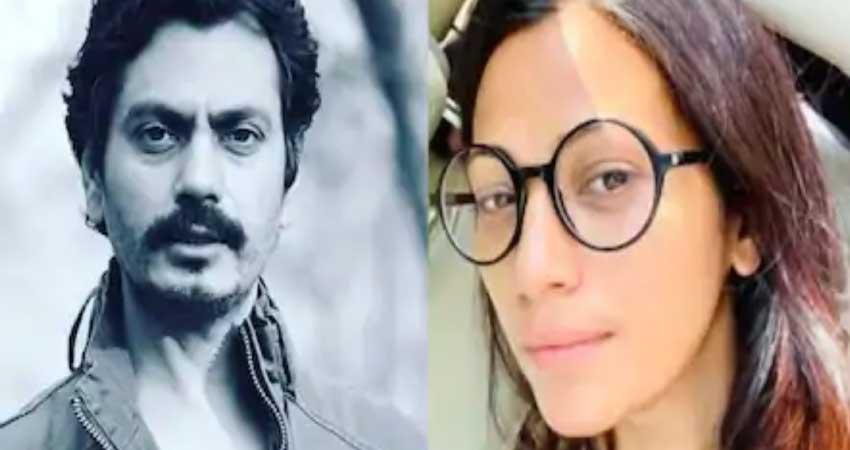 पत्नी आलिया के आरोपों पर नवाजुद्दीन सिद्दीकी ने तोड़ी चुप्पी, कहा- सोची समझी साजिश
