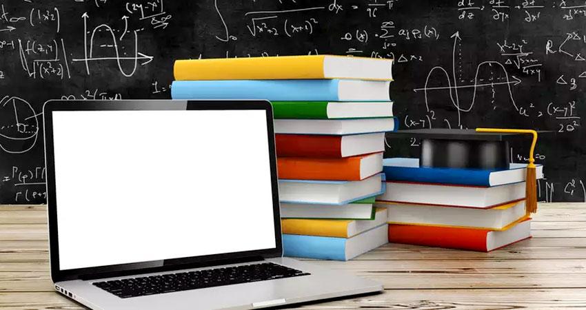 नई शिक्षा नीति क्या वास्तव में 'एक गेम चेंजर' है