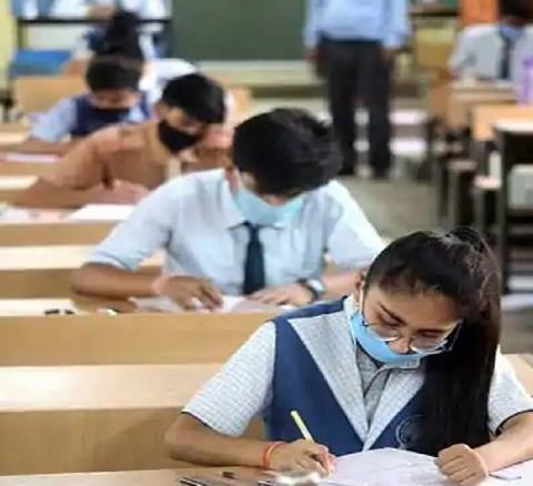 CBSE Board Exam 2021: 30 लाख छात्र देंगे परीक्षा, नई...