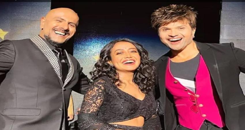 Indian Idol 12 के जजेज नेहा कक्कड, विशाल और हिमेश एक एपिसोड का इतना करते हैं चार्ज