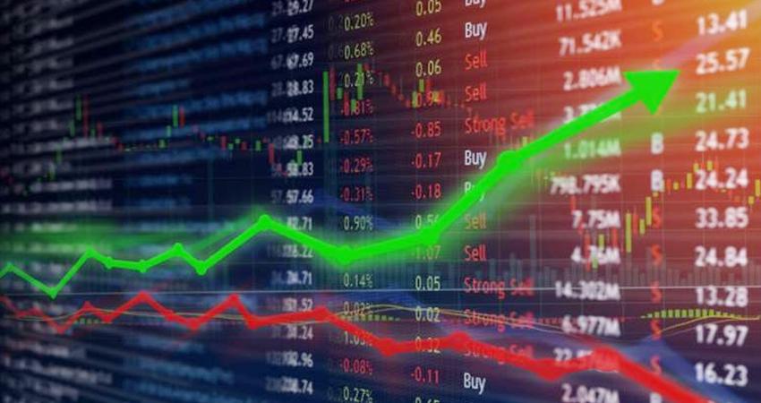 शेयर बाजार में लिस्ट होगी पंजाब की मिसिज बैक्टर फूड, आज खुलेगा कम्पनी का आई.पी.ओ जुटाने का लक्ष्य