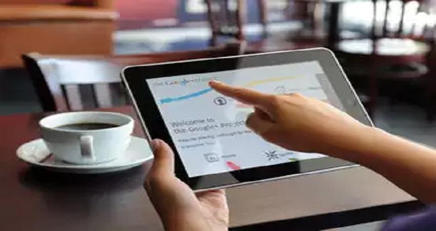 Good News: दिल्ली के कई इलाकों में मिलेगी केवल 50 रुपये प्रतिमाह में इंटरनेट सेवा