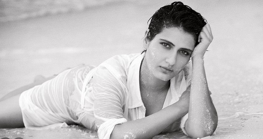 B''day Special: एक्ट्रेस होने के साथ-साथ एक अच्छी फोटोग्राफर भी हैं फातिमा सना शेख