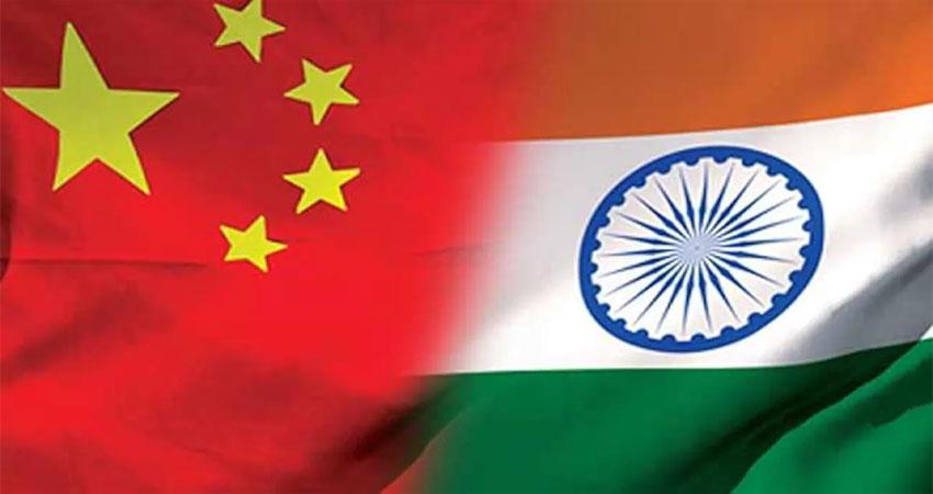 भारत में वैक्सीन की मांग बढ़ने से रुकी पड़ोसियों की मदद, चीन को मिला अपना बाजार बढ़ाने का मौका