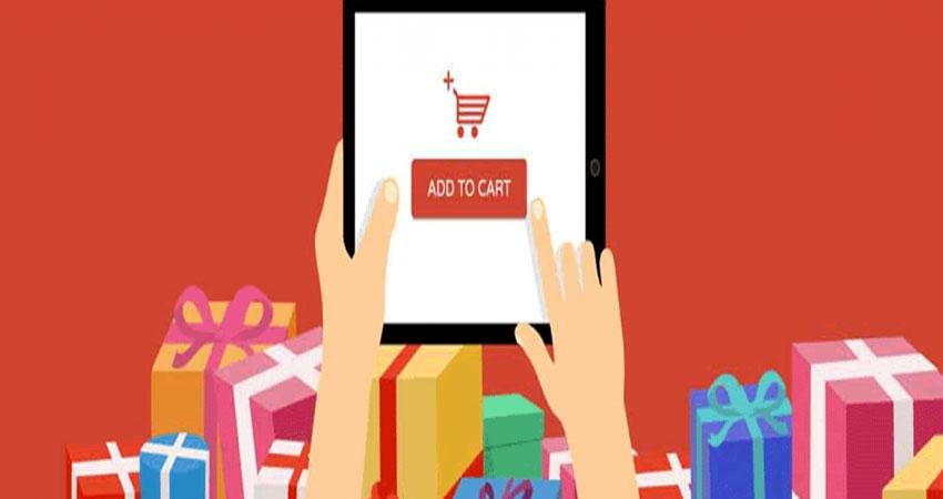 फैस्टिव सीजन में E-Commerce को हुआ इतने हजार करोड़ रुपये का मुनाफा