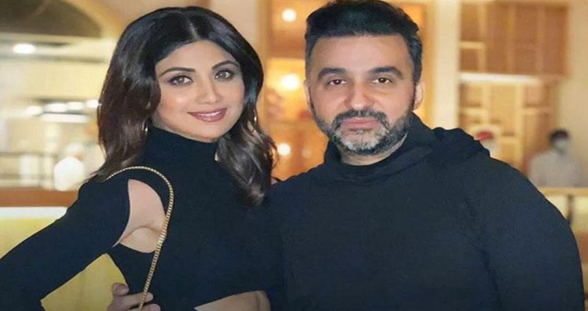 राज कुंद्रा केस में Shilpa Shetty की भी है भूमिका? मुंबई पुलिस ने किया पर्दाफाश