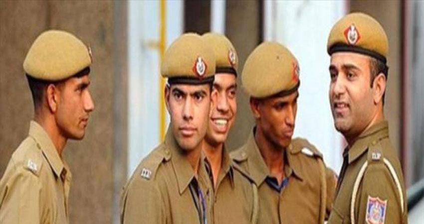 बिहार पुलिस में निकली 12 वीं पास वालों के लिए बंपर वैकेंसी, जल्द करें आवेदन