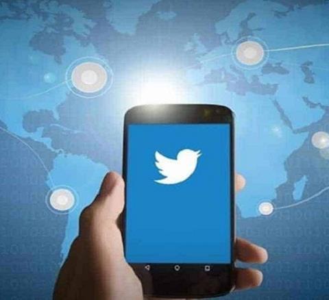 Twitter hack: ट्विटर साइबर अटैक मामले में फ्लोरिडा से एक...