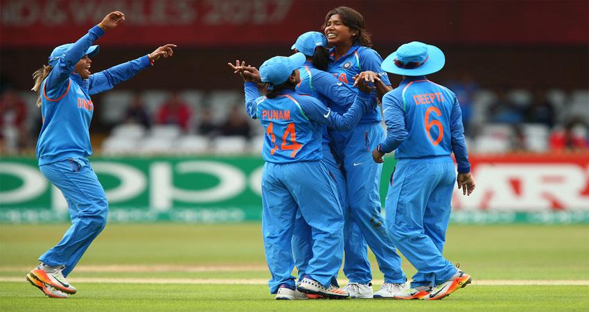Women 20-20 World Cup: क्या जीत की 'हैट्रिक' लगा पाएगी भारतीय महिला टीम?