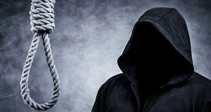 बलात्कारियों को फांसी के साथ भारी जुर्माना लगाया जाए
