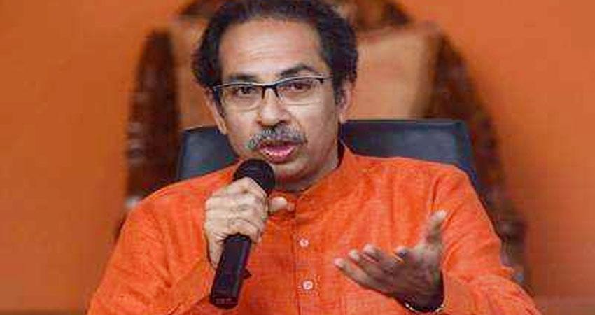 CM उद्धव ने PM मोदी को लिखा खत, मेडिकल पोस्ट ग्रेजुएशन की परीक्षा स्थगित करने की मांग