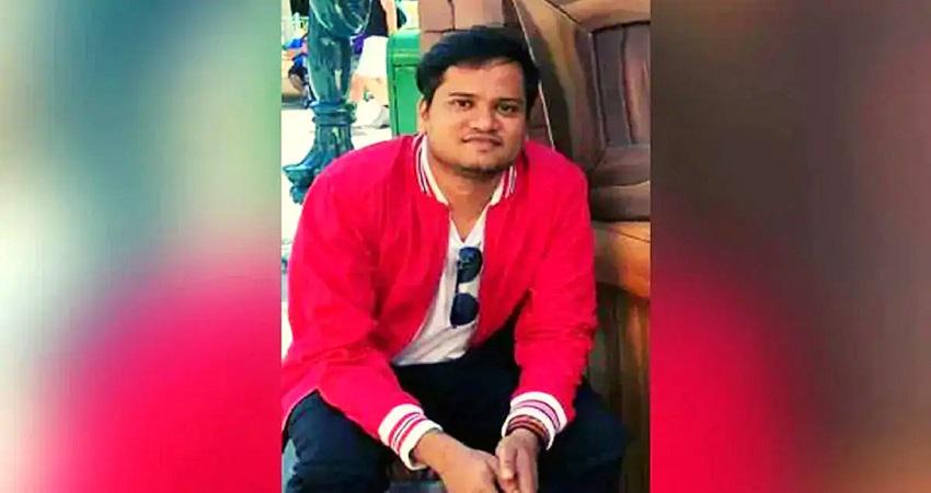 Toolkit Case: शांतनु की अग्रिम जामनत याचिका पर जवाब देने के लिए दिल्ली पुलिस ने कोर्ट से मांगा वक्त