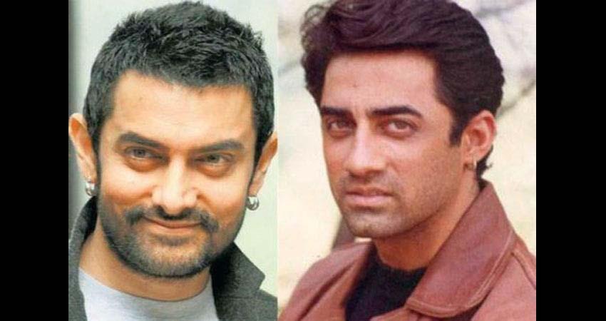फैजल खान ने आमिर को लेकर दिया यह बड़ा बयान, कहा- भाई ने नहीं की कोई भी सहायता