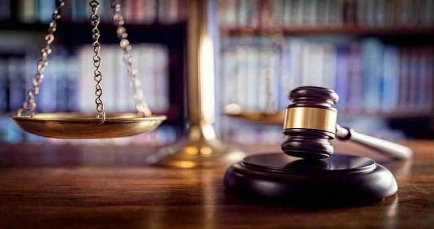 दिल्ली की अदालतें बंद करें प्रतिबंधित चीनी एप्स का उपयोग, सर्कुलर जारी