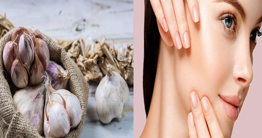 त्वचा, बालों और अनेक रोगों के लिए कारगर दवा है लहसुन, जानें कैसे करें इस्तेमाल
