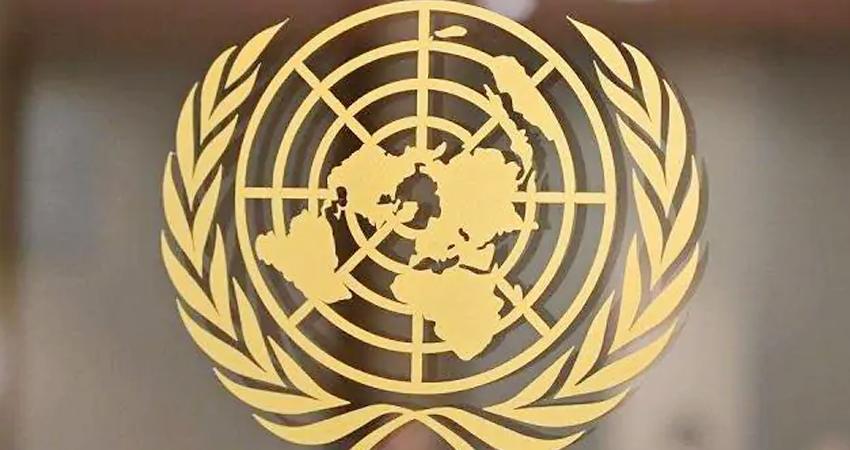 UN में भारत ने  पाकिस्तान को घेरा, कहा- महामारी का फायदा उठा रहा Pak, अब भी आतंकवाद का दे रहा साथ