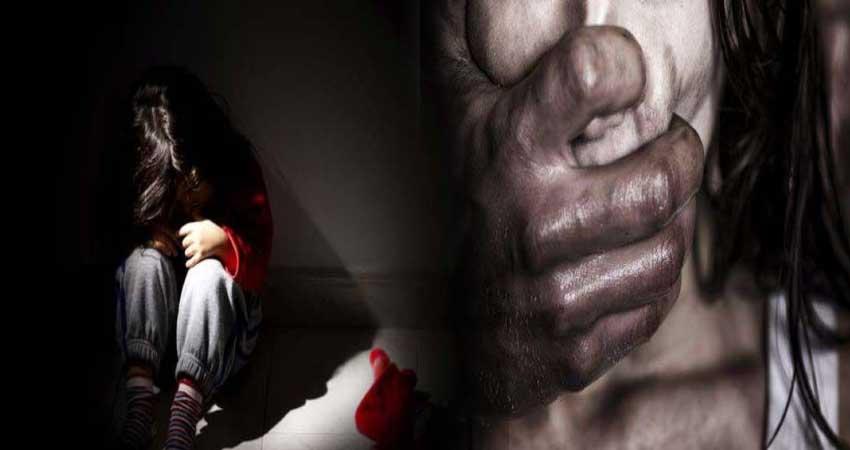 UP : मेरठ के मदरसे में नाबालिक बच्ची से रेप, पुलिस के गिरफ्त में आरोपी