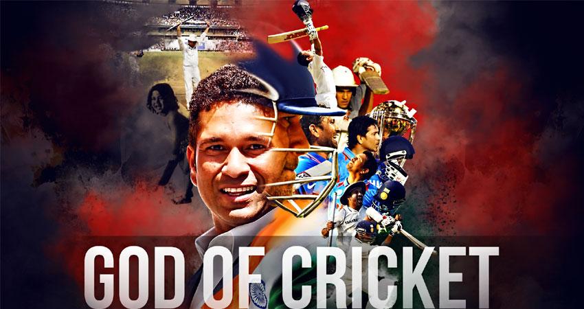 सचिन के 48वें जन्मदिन पर होगी God Of Cricket रिलीज, इस बर्थडे पर मोशन पोस्टर हुआ जारी
