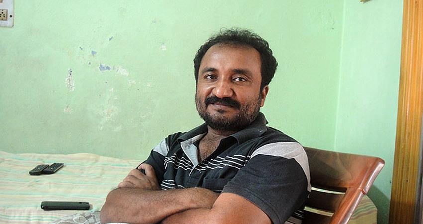''सुपर 30'' के ट्रेलर को दख कुछ ऐसा था आनंद कुमार की बेटी का रिएक्शन