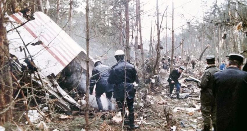 Alaska Plane Collision: हवा में टकराए दोविमान, रिपब्लिकन असेंबली मेंबर समेत सात लोगों की मौत