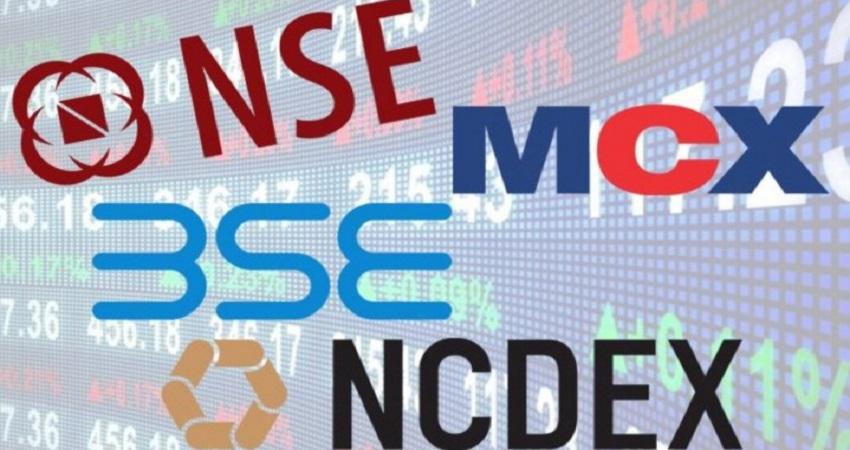 Ram Navmi 2020: आज शेयर बाजार में नहीं होगा कामकाज, कमोडिटी मार्केट भी बंद