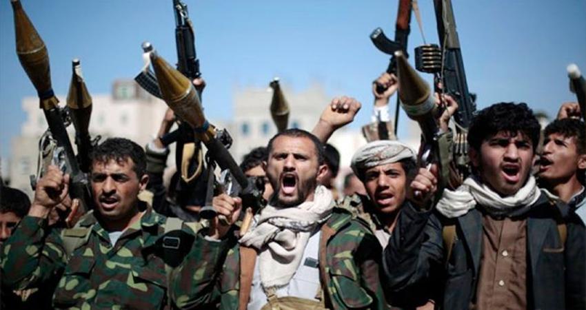सऊदी अरब पर सभी हमले रोकने के हुती के फैसले का संयुक्त राष्ट्र ने किया स्वागत