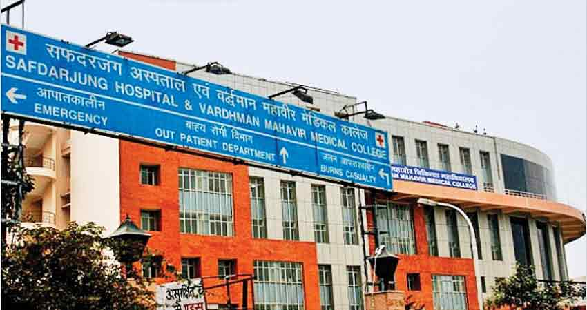 आयुष्मान भारत योजना की शुरुआत, मरीज को मिला मुफ्त उपचार