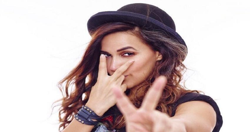 B''day Special: नेहा धूपिया शादी से पहले कर चुकी हैं इन बड़ी हस्तियों को डेट