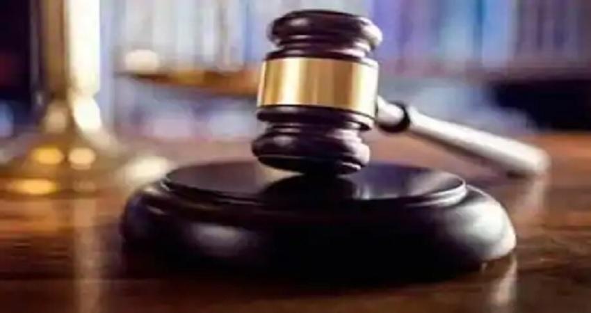 CBI कोर्ट में आज बाबरी विध्वंस मामले में आडवाणी,कल्याण समेत 32 लोगों के बयान होंगे दर्ज
